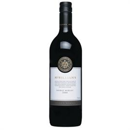 Mcwilliam's Merlot
